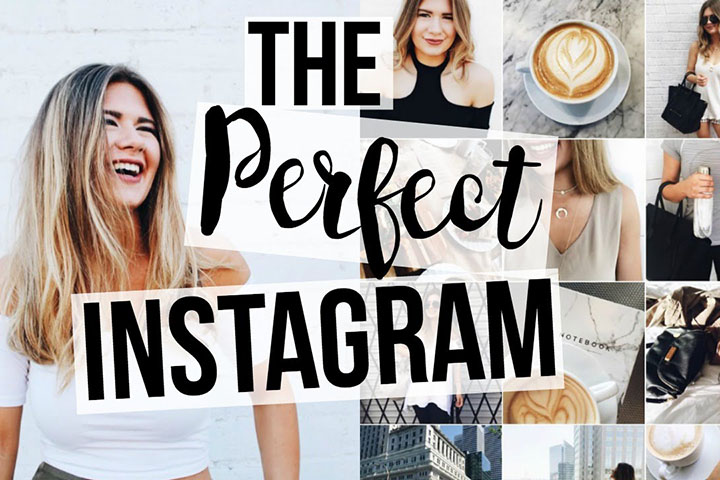 successful Instagram campaigns