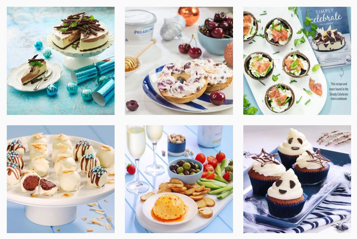 Top 7 Most Successful Instagram Campaigns
