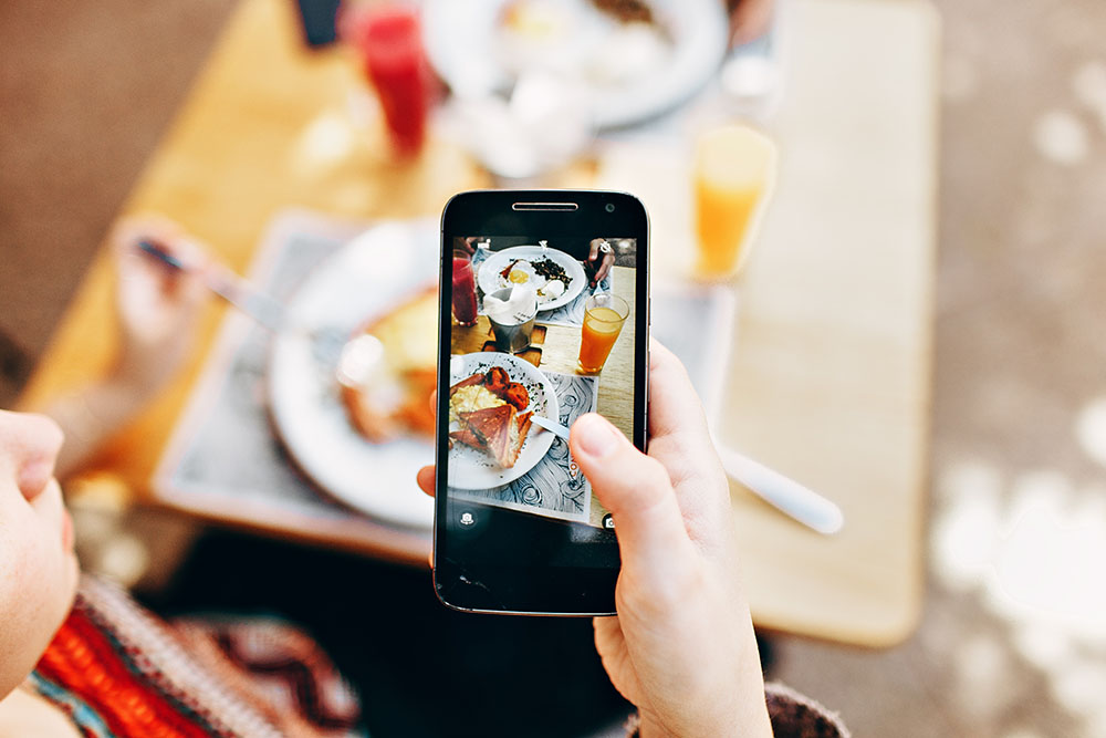 best-instagram-apps